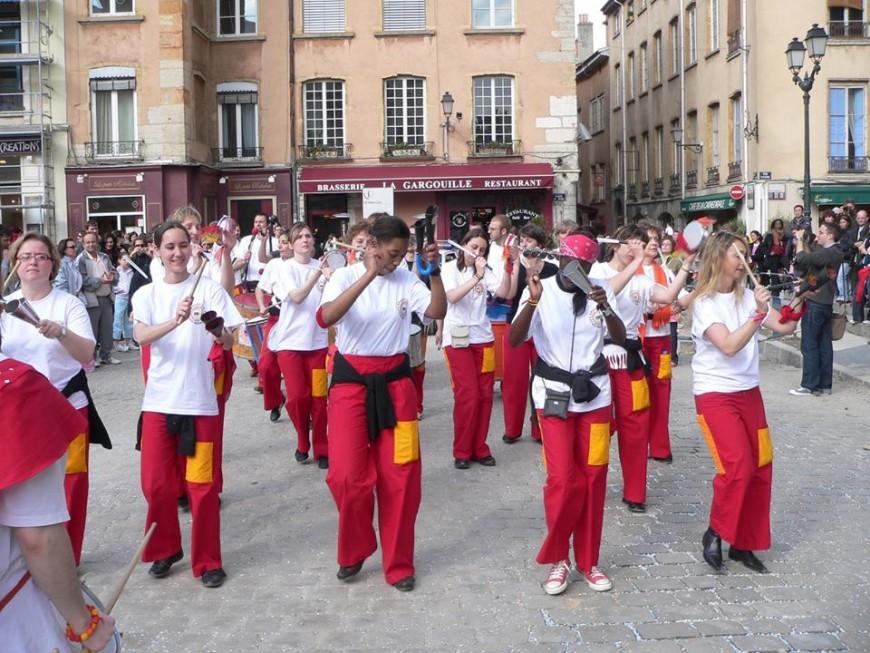 Que faire à Lyon ce week-end du 2 et 3 avril ?