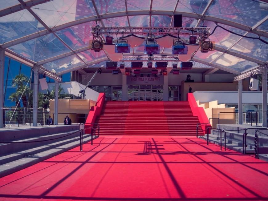 Les Lyonnais de Cannes