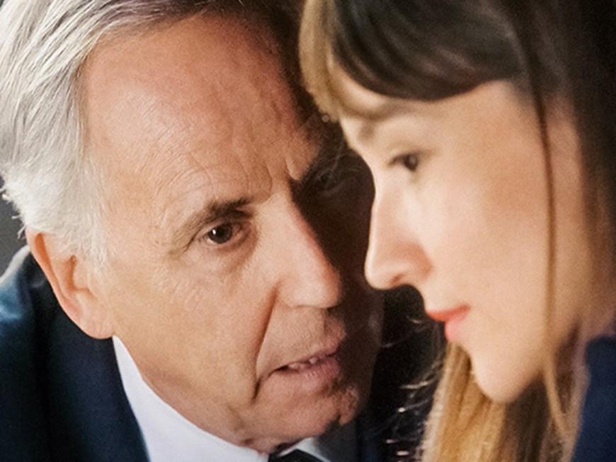Alice et le Maire : une ode au socialisme, pas un biopic de Collomb