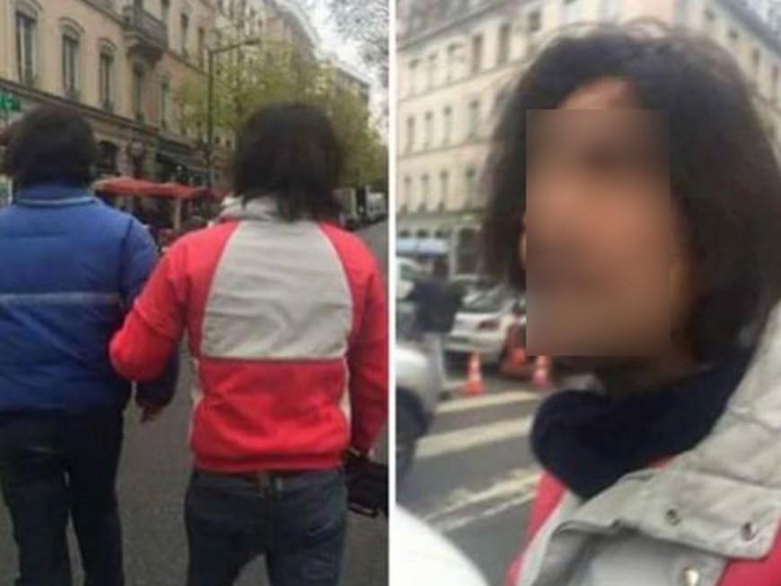 Jumeaux accusés à tort de pédophilie à Vaise : l'un des frères roué de coups