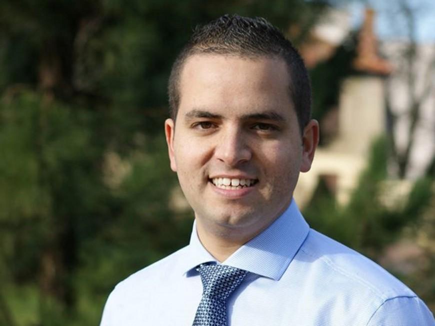 """""""Elus de la diversité, bougez vous !"""" : Issam Benzeghiba répond"""