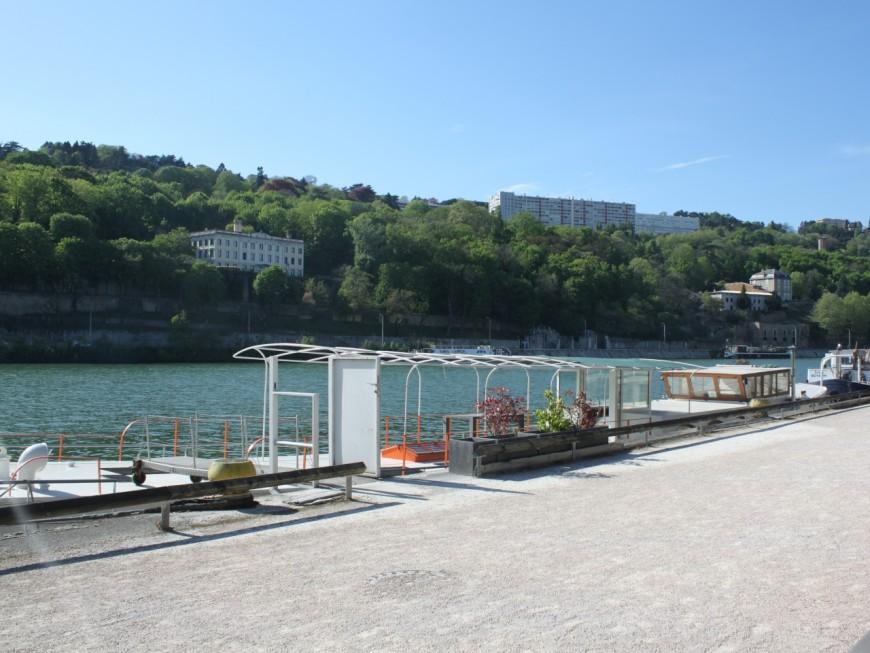 Météo à Lyon : temps variable et frais ce week-end