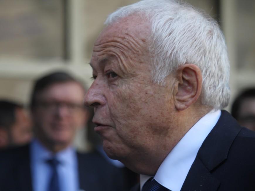 Grandes fortunes françaises en 2015 : ils sont désormais 5 milliardaires à Lyon