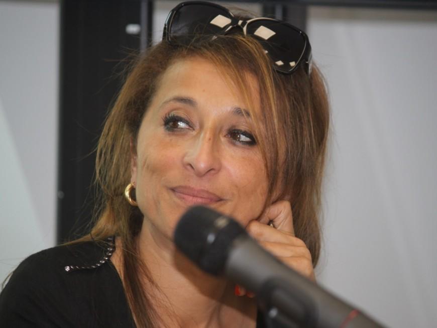 Rhône : ces élus qui ont permis à Poutou et Lassalle d'être candidats à la présidentielle