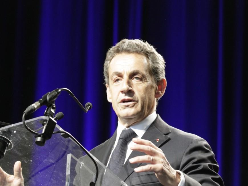 Air Cocaïne : les liens présumés entre Nicolas Sarkozy et une société de Bron passés au crible
