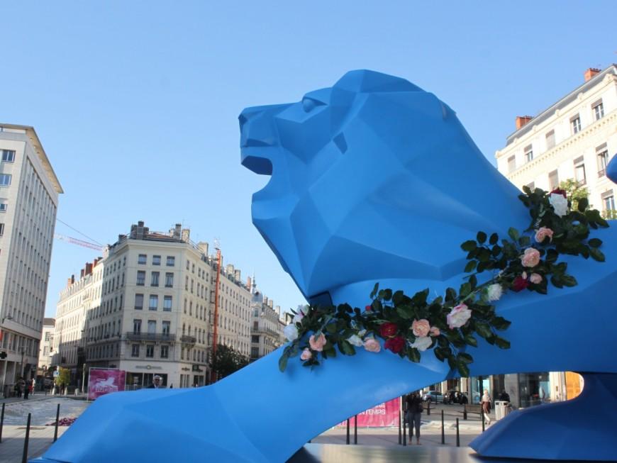 Lyon : un nouveau numéro de la rue de la Ré acquis par Abu Dhabi