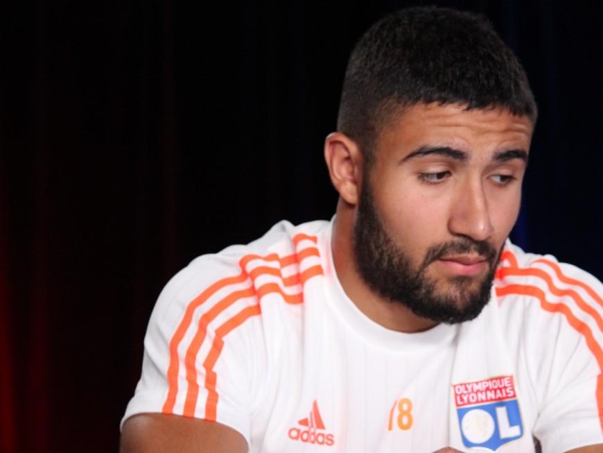 OL : recalé pour Lacazette, West Ham prêt à fondre sur Fekir