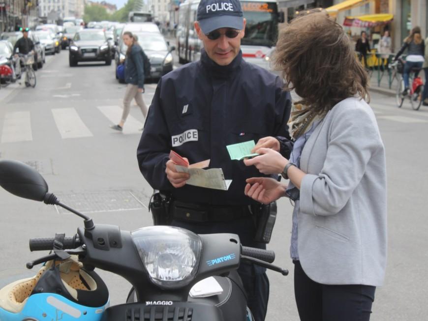 Policier blessé à Saint-Ouen : les fonctionnaires vont manifester ce mercredi à Lyon