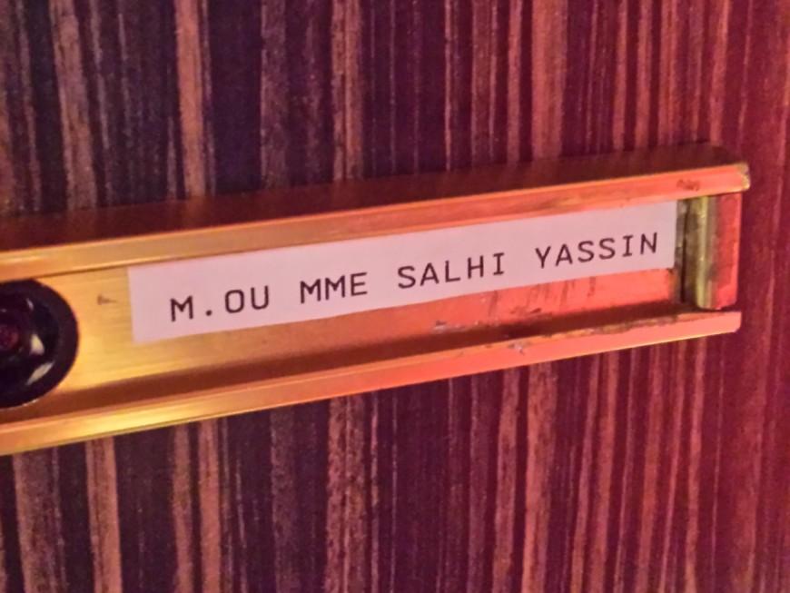 """Attentat de Saint-Quentin Fallavier : """"un mouvement de vengeance personnelle"""" pour Yassin Salhi ?"""