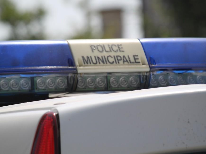 Accusés d'avoir provoqué un accident avec le cortège d'un mariage, des policiers frappés à Rillieux