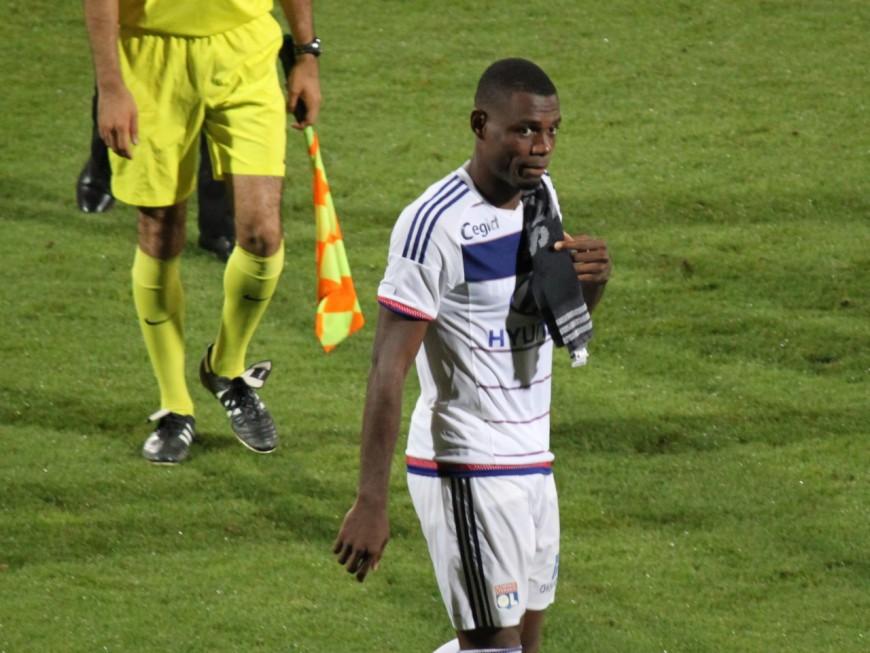 OL-La Gantoise : une défaite 1-2 qui élimine Lyon de la Ligue des Champions
