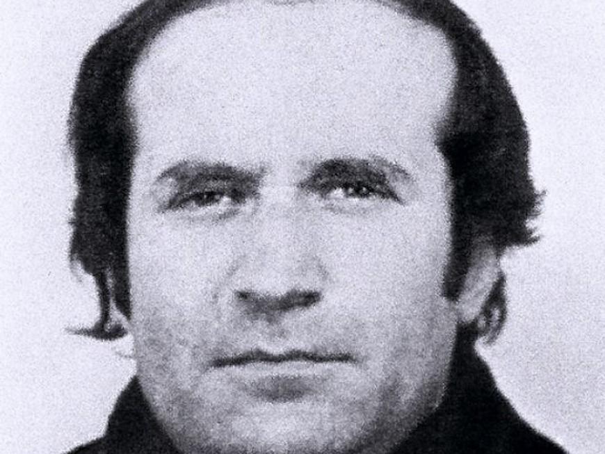 Un ancien membre du gang des Lyonnais mis en examen dans une affaire de drogue