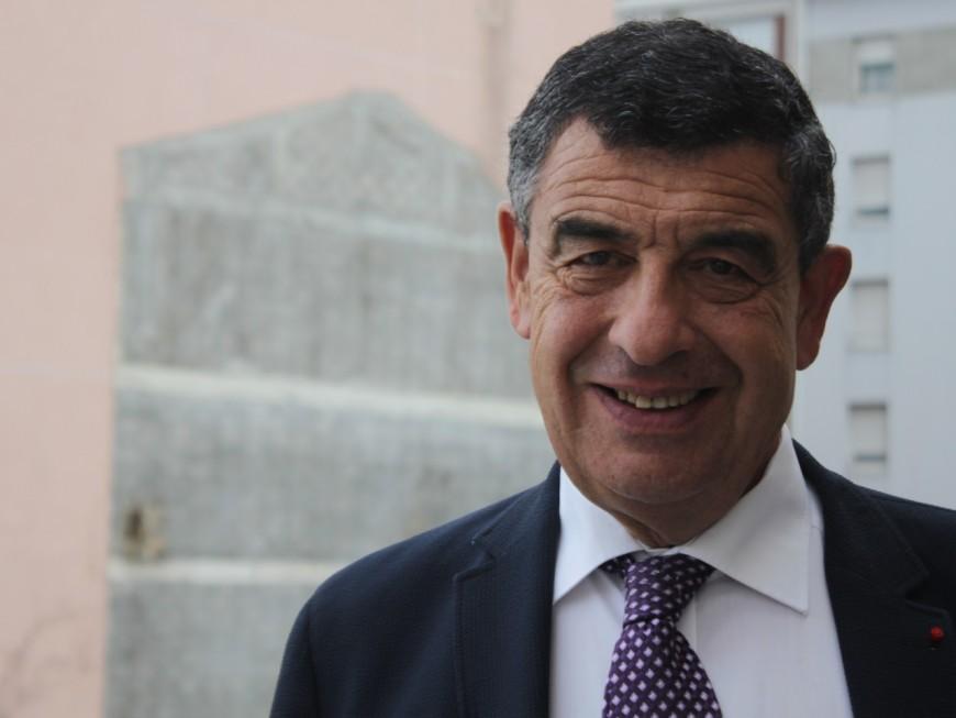 Lyon : Thierry Philip quitte son siège de maire du 3e arrondissement
