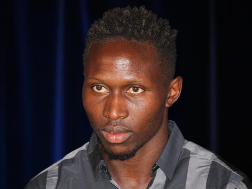 OL : Yanga-Mbiwa titulaire samedi à la place de Bisevac ménagé ?