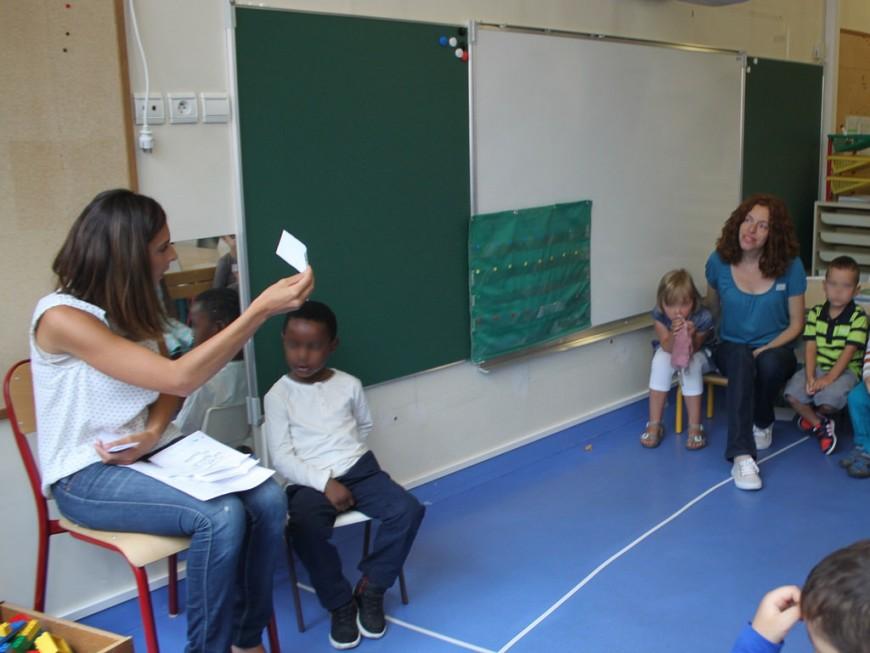 Aucune voix favorable pour le nouveau projet de carte scolaire du Rhône