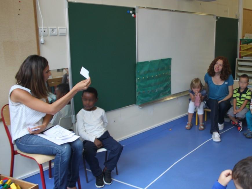 Rythmes scolaires : les Lyonnais consultés dès le mois d'octobre