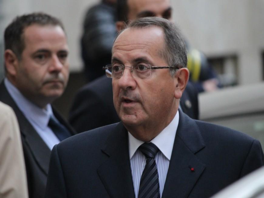 Action des identitaires contre l'arrivée de Roms : le préfet va déposer plainte