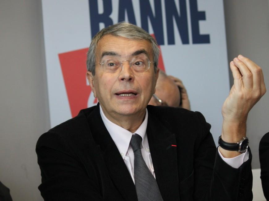 Régionales : Jean-Jack Queyranne confirme sa remontée dans un nouveau sondage