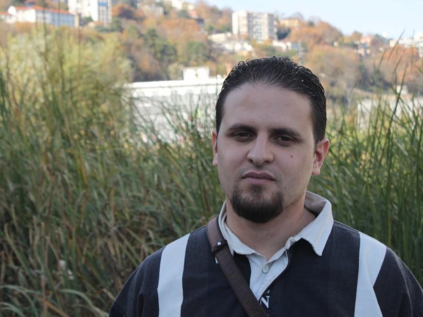 Guantanamo : Benchellali et Sassi réclament l'audition d'un ancien responsable américain