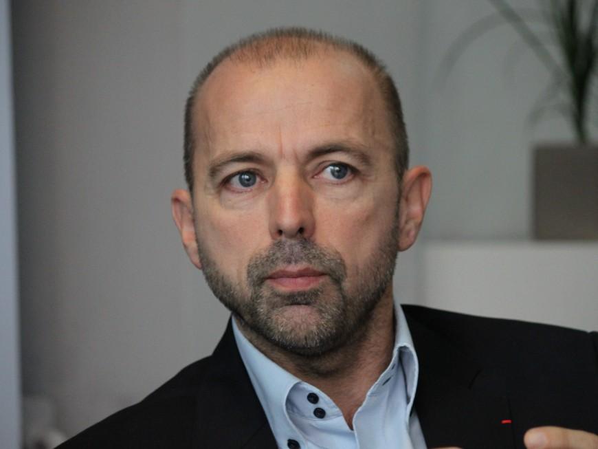 Région Auvergne Rhône-Alpes : qui pour prendre la tête de l'opposition à Wauquiez ?
