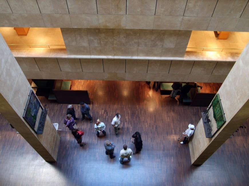 La cour d'appel de Lyon réhabilite 5 anciens mineurs isolés étrangers