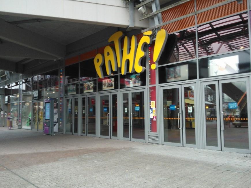 Le top 10 des salles de cinémas de la région Auvergne-Rhône-Alpes dévoilé