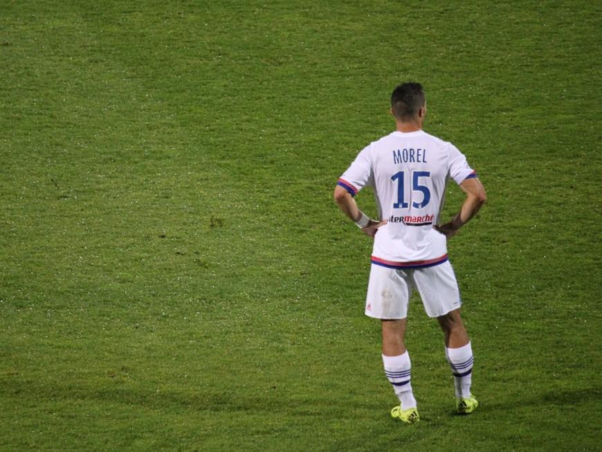 Contre Bordeaux, l'OL a vécu un match cauchemardesque (1-3) - VIDEO