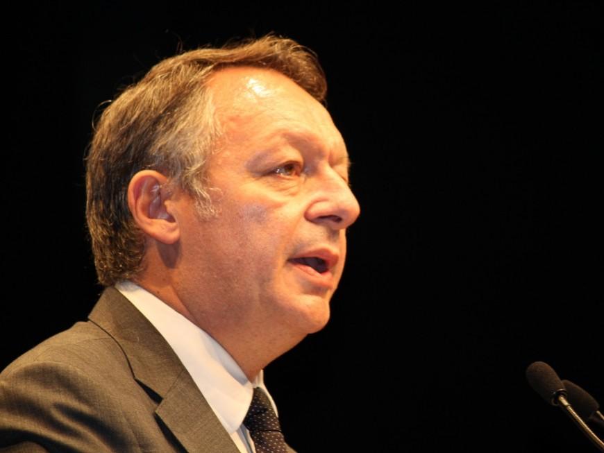 Législatives : le PS désavoue Caroline Collomb et fait confiance à Thierry Braillard