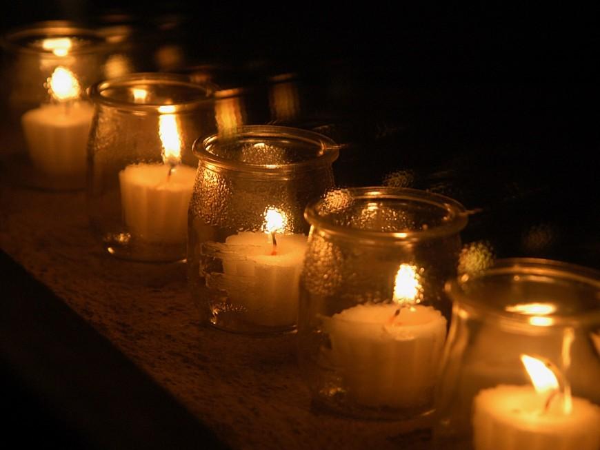 8 Décembre : le programme complet de l'hommage dévoilé par la Ville de Lyon