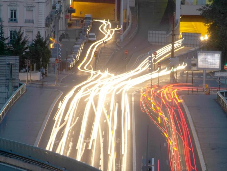 Véhicules polluants chassés de Lyon 2020 : EELV en veut plus