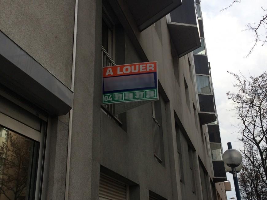 Encadrement des loyers, Rhônexpress : la Métropole de Lyon passe la seconde