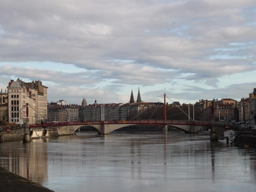 World Travel Awards : Lyon élue meilleure destination européenne du week-end