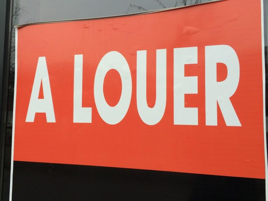 Guy Hoquet recrute ses prochains talents à Lyon