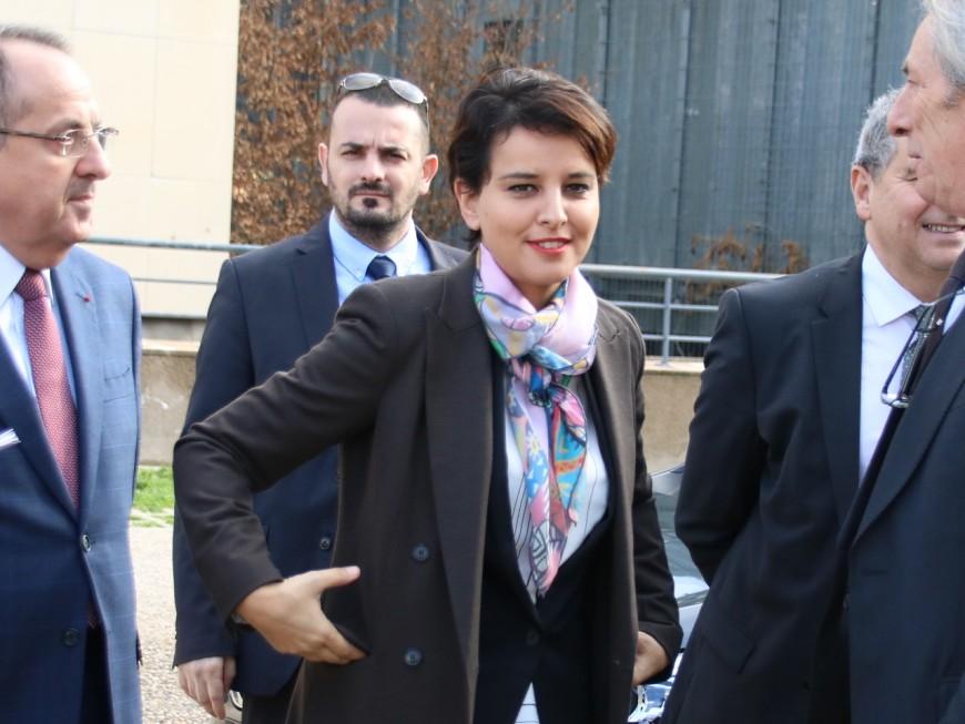 Rhône : le PS investit 11 candidats pour les législatives