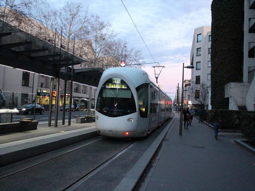 Grève TCL : aucune perturbation sur le réseau à Lyon ce mardi