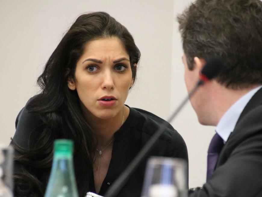 Villeurbanne : Haziza réclame la vidéosurveillance, Crombecque a un doute