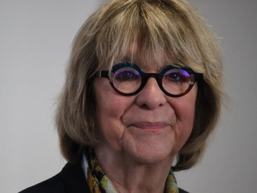 La députée Pascale Crozon dévoile son plan contre les violences faites aux femmes