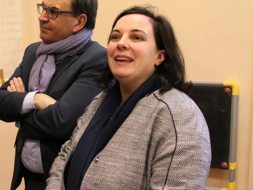 La ministre du Logement attendue à Lyon ce vendredi