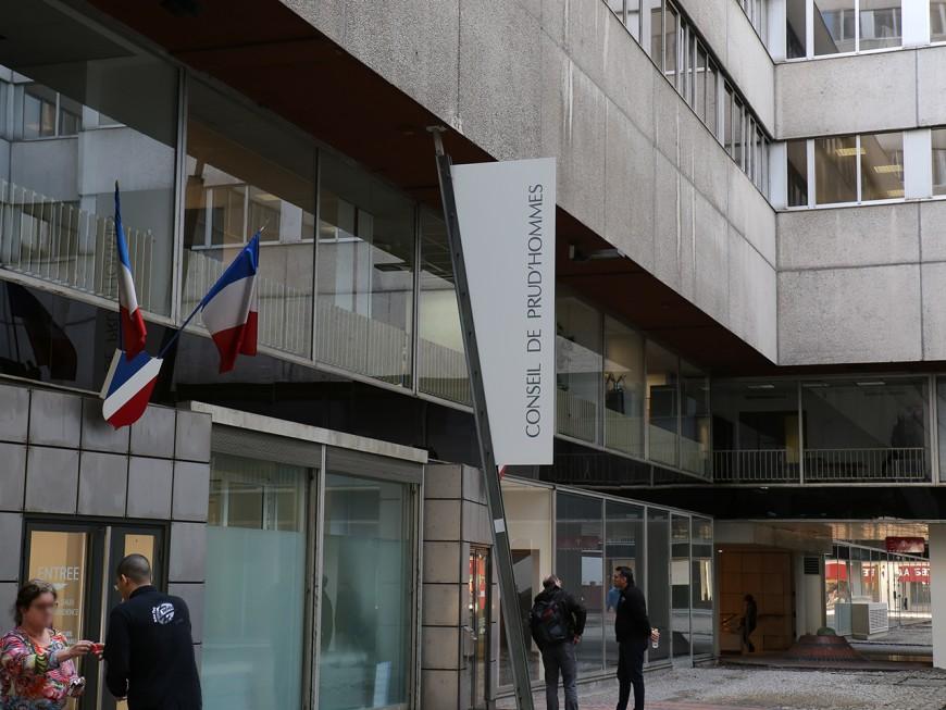 Lyon : licenciées, quatre personnes d'origine maghrébine se disent victimes de discrimination