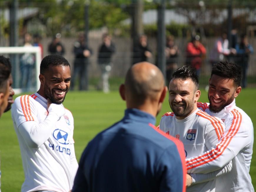 Saison 2016-2017 de Ligue 1 : l'OL débutera face à l'AS Nancy, premier choc contre l'OM le 18 septembre