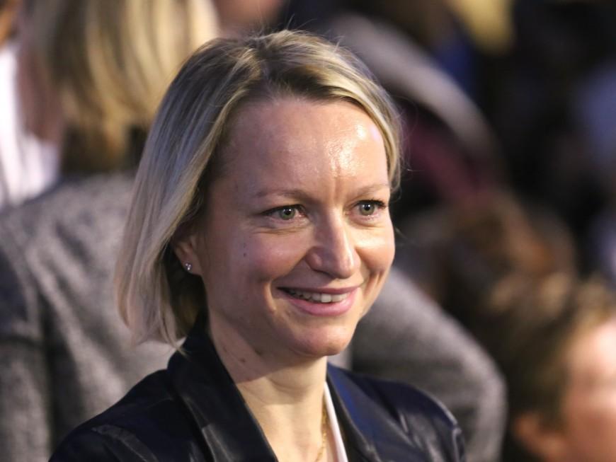 LREM du Rhône : qui après Caroline Collomb ?