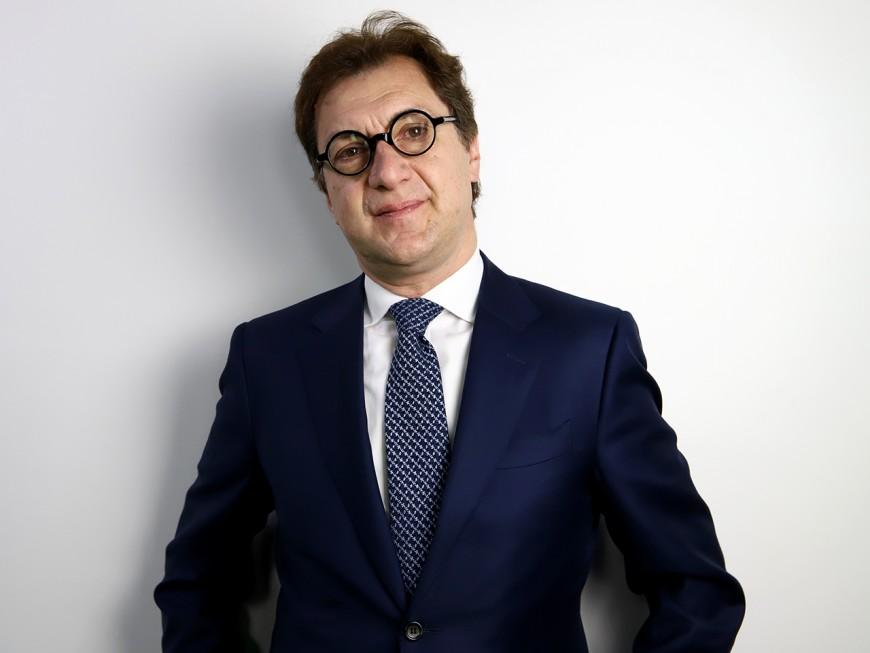"""Le directeur de l'Opéra de Lyon touche 350 000 euros grâce à son licenciement """"illégal"""""""