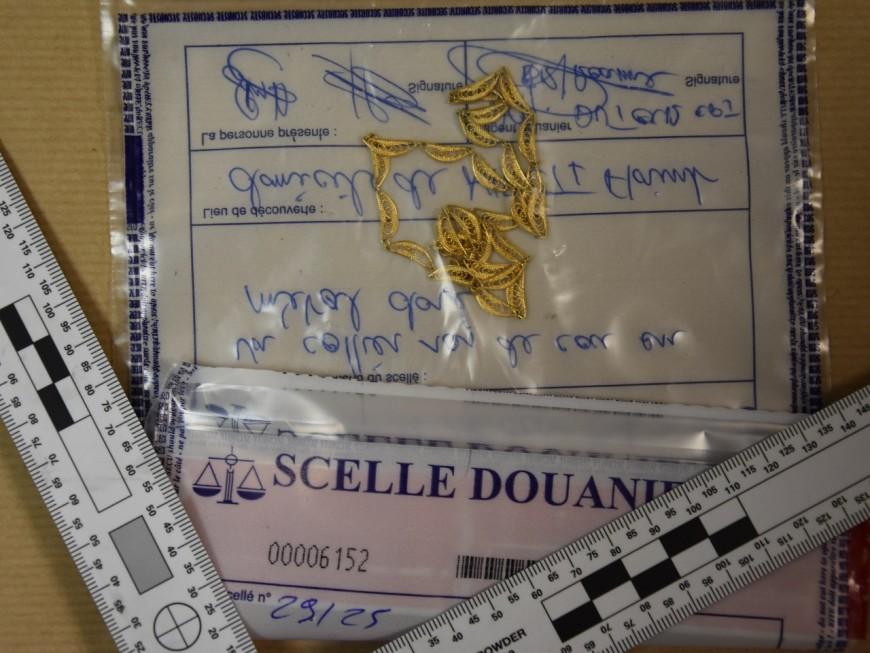 Un site répertoriant des objets volés lancé par la gendarmerie