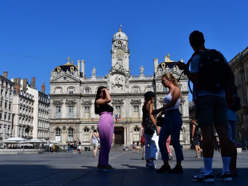 Lyon toujours sur le podium des villes préférées des cadres qui veulent quitter Paris