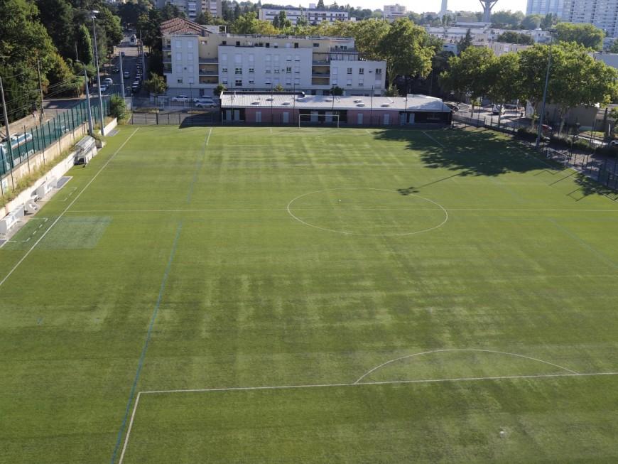 National : le SC Lyon et Villefranche privés de match à cause du Covid-19