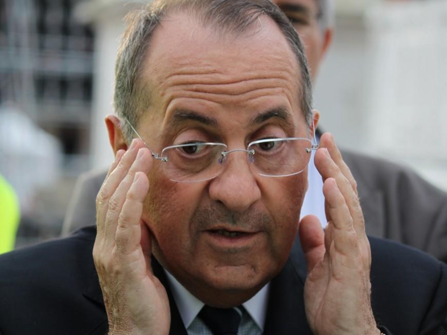 Lyon : le préfet du Rhône convoqué au tribunal administratif pour expliquer sa politique grand froid
