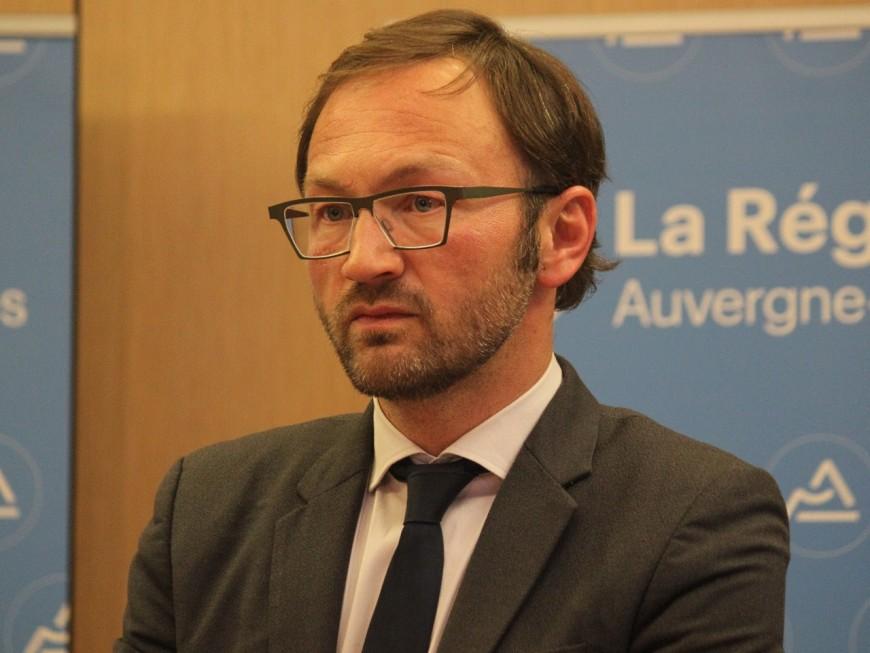 Présidentielle : Mignola, vice-président de Wauquiez, rejoint Macron