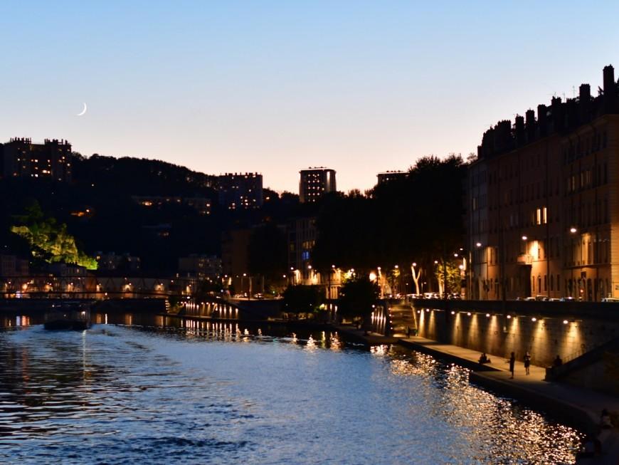 Covid-19 : Lyon et le Rhône pas concernés par le couvre-feu à 18h