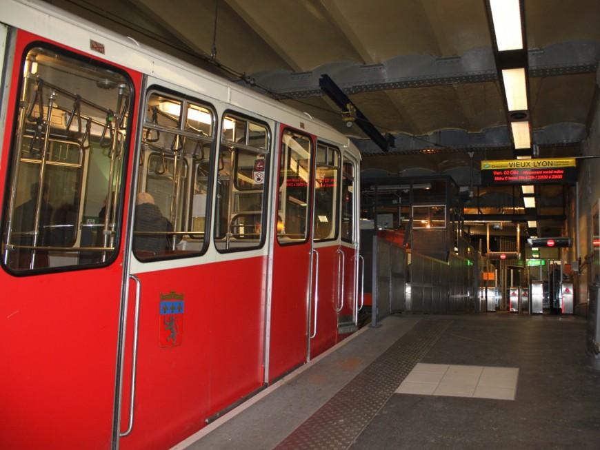 Grève TCL : bus, métros et funiculaires à nouveau perturbés mardi