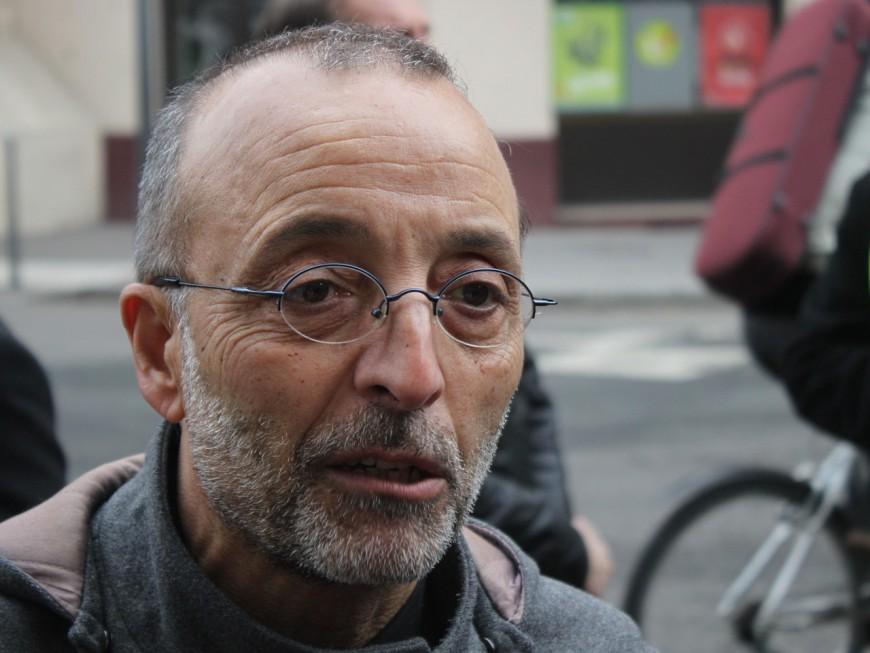 Givors : l'ancien maire condamné devra rembourser ses frais d'avocat